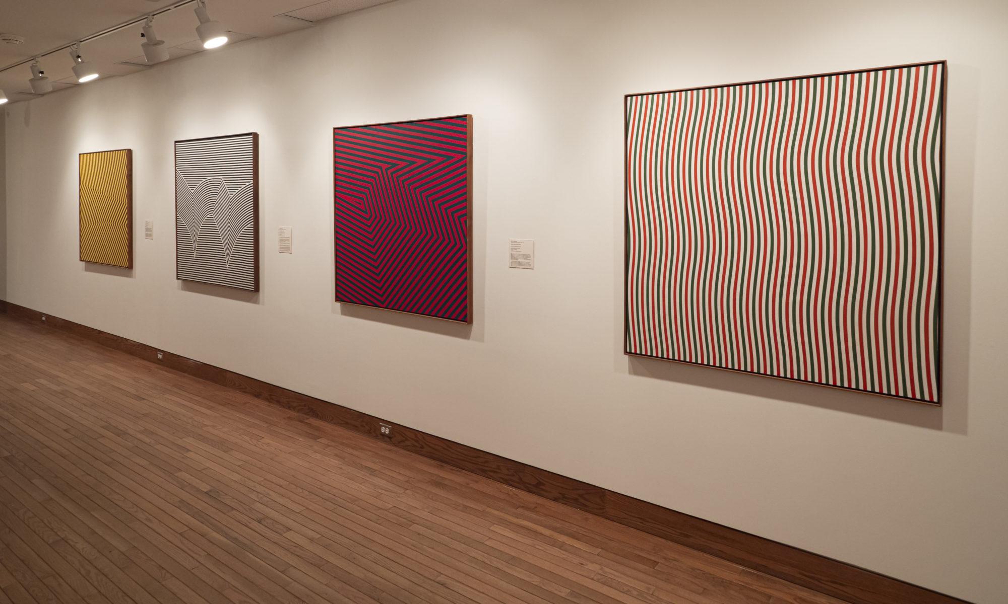 Musée des beaux-arts de Sherbrooke
