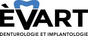 Logo d'Èvart