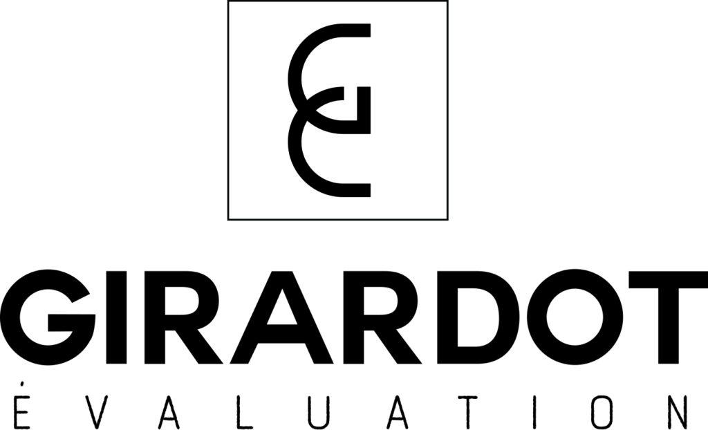 Logo de Girardot évaluation