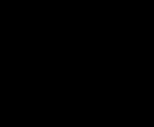 Logo d'Orford Musique