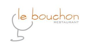 Logo du restaurant Le Bouchon