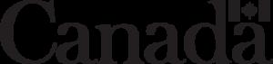 Logo du Gouvernement du Canada
