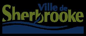 Logo de la Ville de Sherbrooke