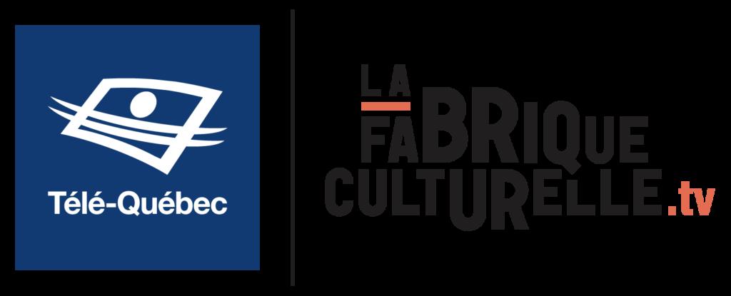 Logo de La Fabrique culturelle