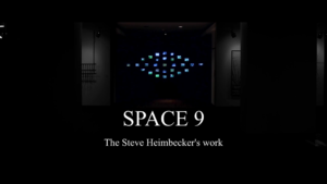 Thumbnail of Steve Heimbecker's video